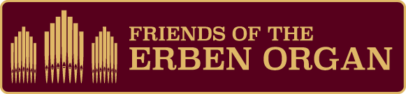Friends of the Erben Organ