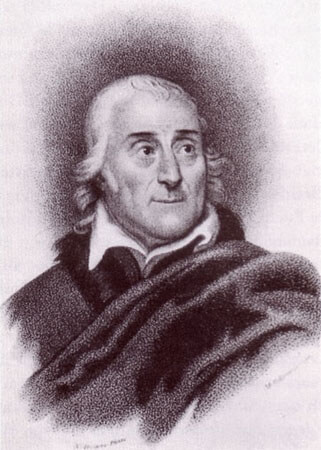 Lorenzo da Ponte, Mozart's librettist